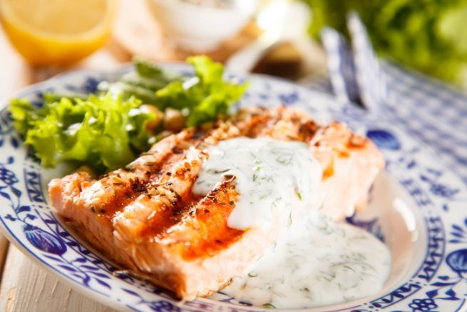 FILETTO-DI-SALMONE-AL-PEPE-E-SUCCO-DI-LIME